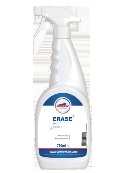 Erase (Эрэйс)