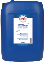 aircraft-cleaner-281-20lt