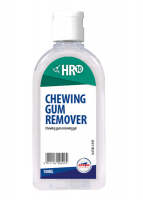 hr10-chewing-gum-remover-100ml