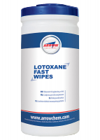 lotoxane-fast-wipes-1